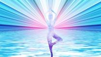 yoga-1915564_1920